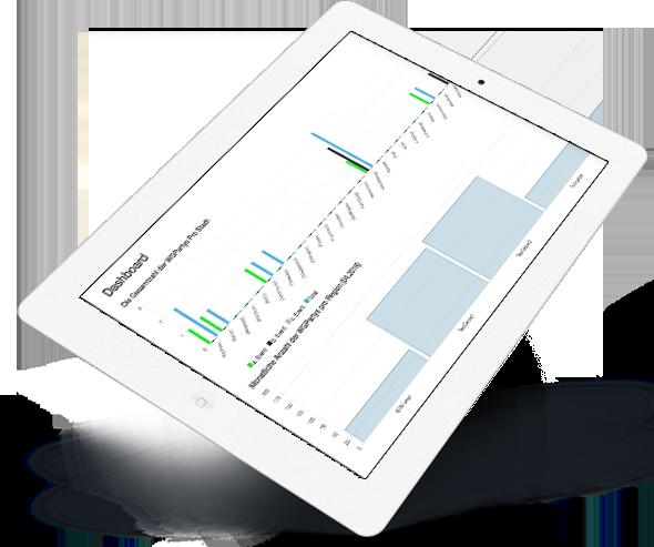 ipad_saleswork_dashboard