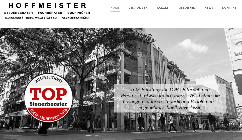 Steuerberater_Hoffmeister