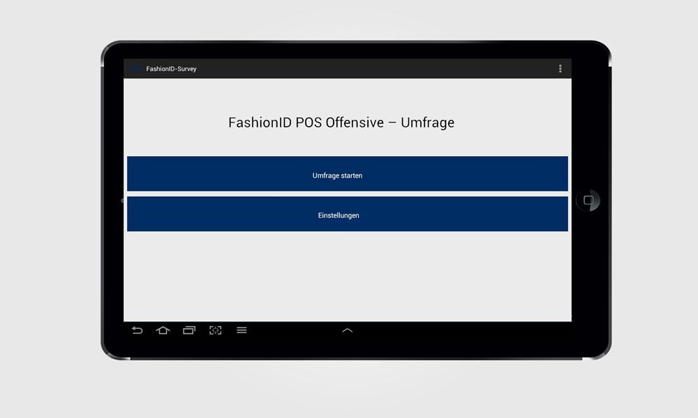 peek_und_cloppenburg_umfrage_app