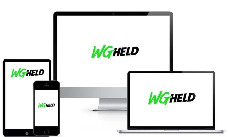 wg_held_webtool