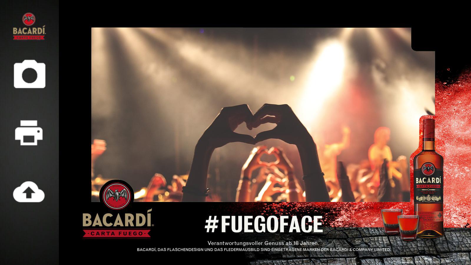 Bacardi_fuegeo_face_app